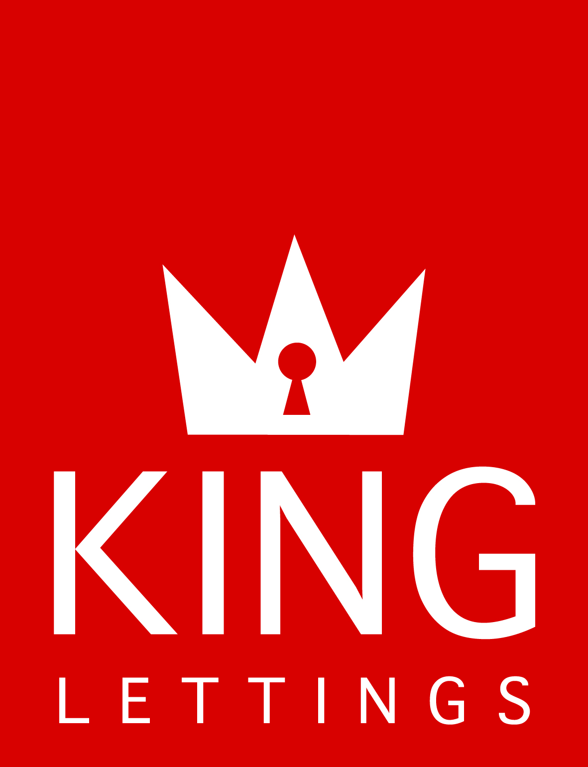 King Lettings